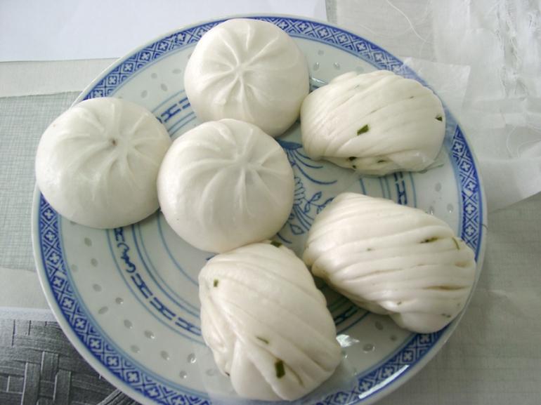 Chine9