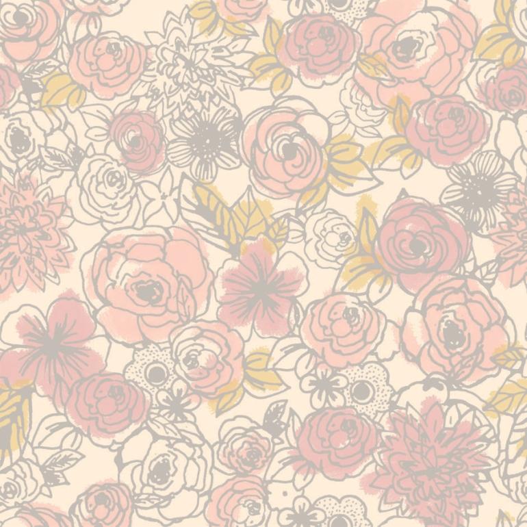 fleursAlloverWEB