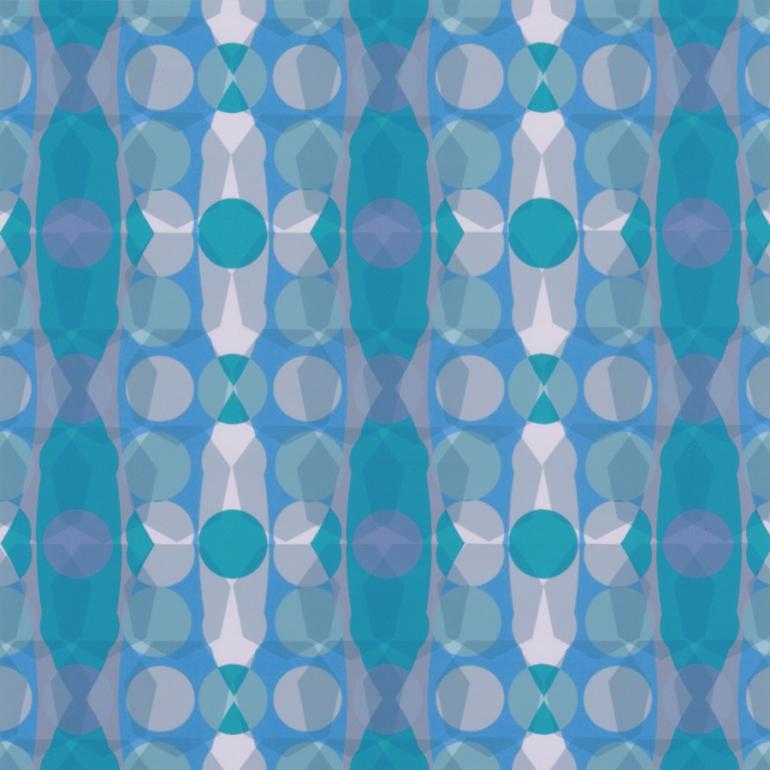 Géométrique2